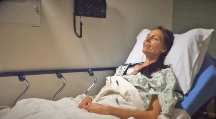 Country Music Lyrics - Quotes - Songs Joey rory - Joey Feek of Joey Rory Sings Emotional Song Minutes Before Cancer Surgery - Youtube Music Videos http://countryrebel.com/blogs/videos/49016451-joey-feek-of-joey-rory-sings-emotional-song-minutes-before-cancer-surgery