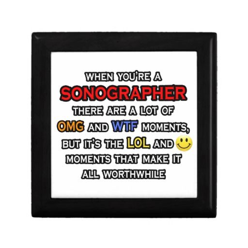 how to become a sonographer in ca