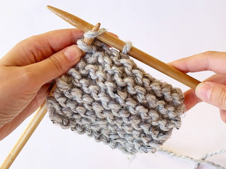 How To Cast Off In Knitting Video Tutorial Casting Off Knitting Knitting Videos Tutorials Knitting Videos
