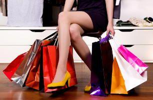 Le consommateur est informé sur les prestations de services à la personne grâce à un affichage, des devis et des factures.