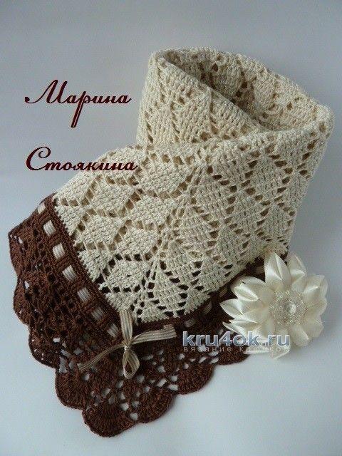 kru4ok-ru-detskiy-pled-kryuchkom---rabota-mariny-stoyakinoy-35062