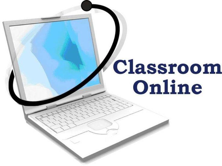 Radical Classroom Design ~ Best csu images on pinterest online courses bedroom