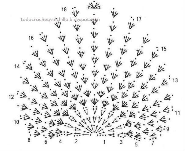 9.jpg (606×494)
