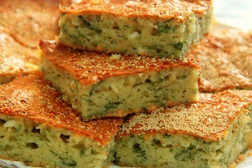 dereotlu peynirli kek,peynirli kek tarifi,patatesli kek,tuzlu kek tarifi,değişik kek tarifleri,dereotlu kek,ıspanaklı kek,patatesli peynirli kek,pratik kek