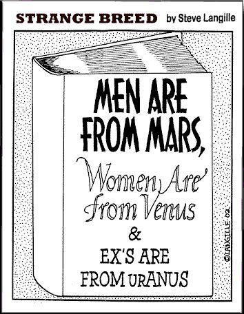 sex on mars joke