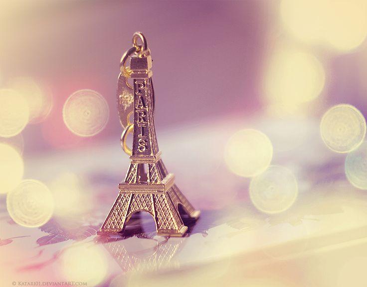 Cute Eiffel Tower Wallpaper: 91 Best Images About °* Eiffeℓ ToWer *° On Pinterest
