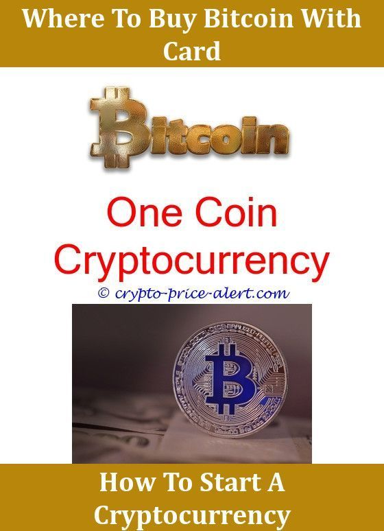 Obavlja li scottrade trgovinu bitcoinima - kolika je dobit od bitcoina? Ajaybericorporation