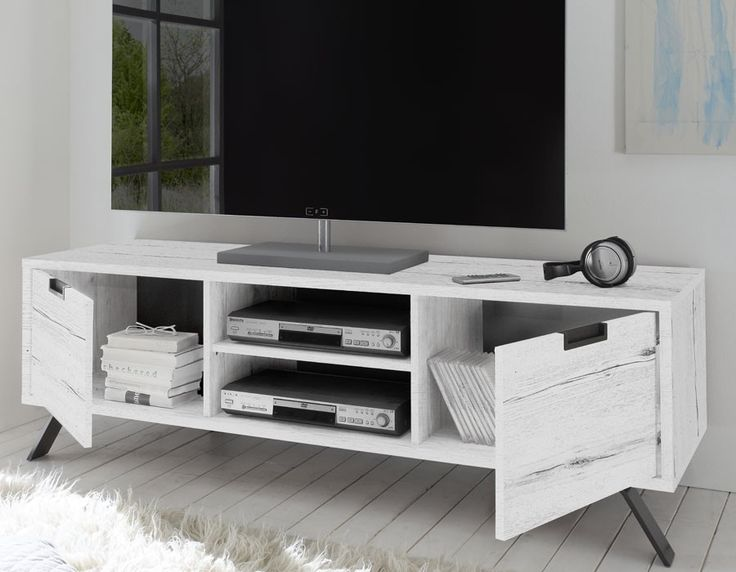 36 best Ensemble meubles TV images on Pinterest | Furniture ...