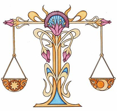 equinoxPictures Posters, Tattoo Ideas, Libra Scales, Balance, Tattoo Inspiration, Astrology, Myzazzle Zodiac Lovers, Libra Pictures, Libra Tattoo