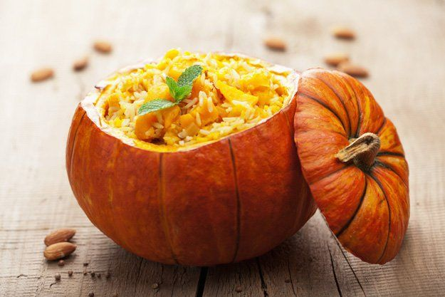 What Pumpkin Recipe Should You Make Today? – QUIZ | Homestead Ideas & Recipes by Pioneer Settler at http://pioneersettler.com/pumpkin-recipe-make-today-quiz/