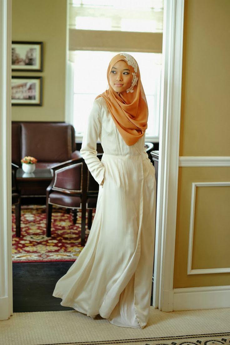 Faith Fashion Fondant: Fashion