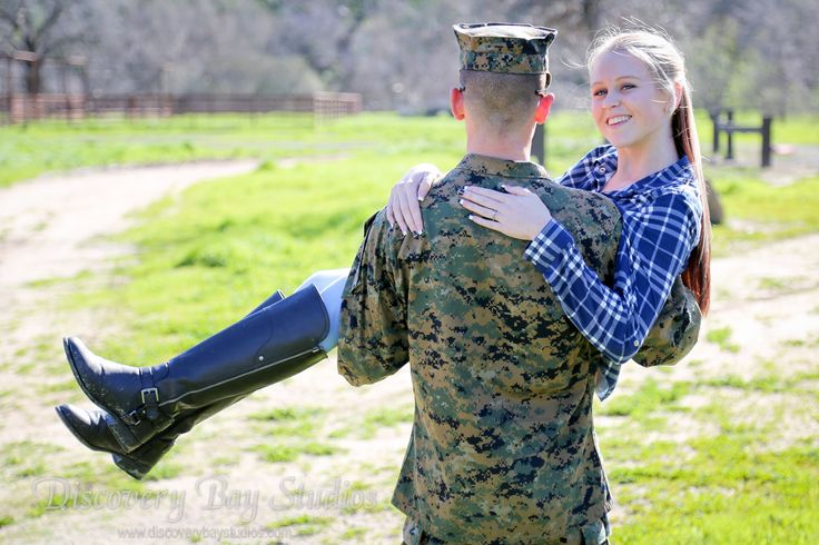 Military couple pictures • • • #photo #photos #pic #pics #picture #photographer #pictures #snapshot #art #beautiful #instagood #picoftheday #photooftheday #color #all_shots #exposure #composition #focus #capture #moment #photoshoot #photodaily #photogram #DiscoveryBayStudios #hannahbroocker #weddingphotography #photography