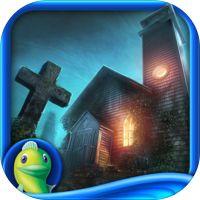 Big Fish Games, Inc「エニグマティス:メープル・クリークの悪魔 コレクターズ・エディション」