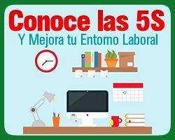 Mejora Tu Entorno Laboral epicapacitacion.com.mx/articulos_info.php?id_articulo=579