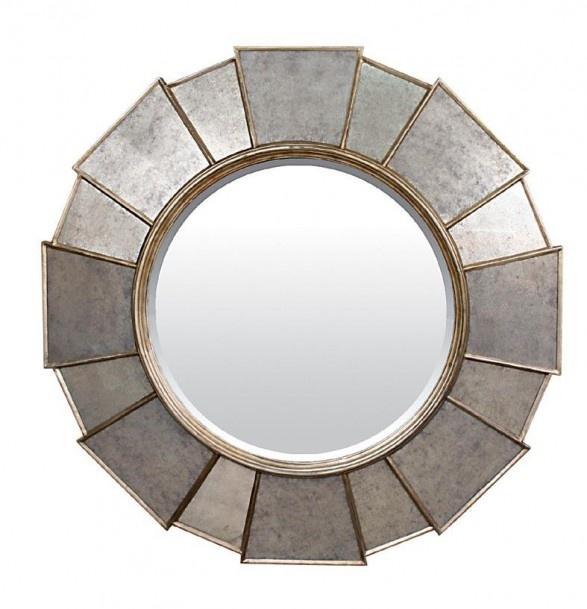 Terra Furniture Decor Mesmerizing Design Review