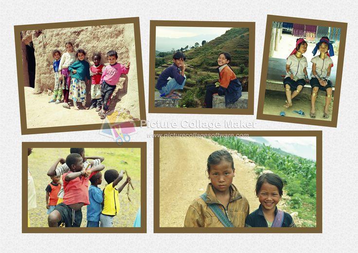 CHILDREN AROUND WORLD httpamantesdeviagens.com