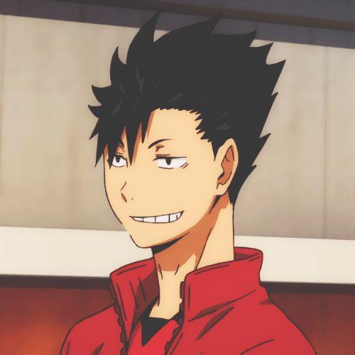 Kuroo Tetsurou Google Search Anime Pinterest Boys