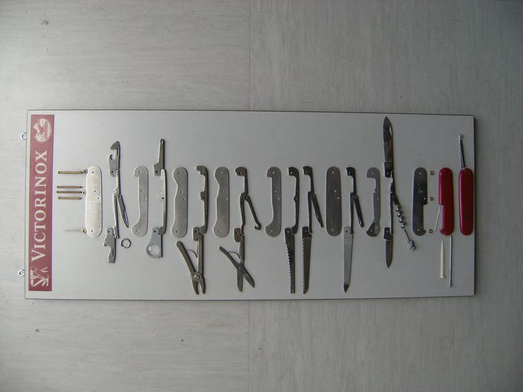 Swisschamp owners club - page 10 - Swiss Army Knights Forum - Multitool.org