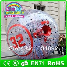Online Shoping for Popular inflatable human hamster ball | Aliexpress Mobile