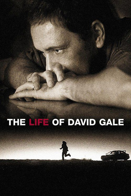 The Life of David Gale movie wikipedia: A man against capital punishment is…