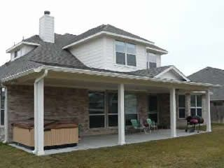 patio roof pergola wood patio cover shade arbors insulated patio covers - Patio Roofs Designs