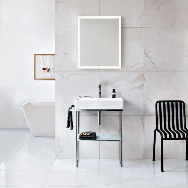 Badezimmerleuchten Badezimmerlampen In 2020 Duravit Badezimmer Design Badezimmerleuchten