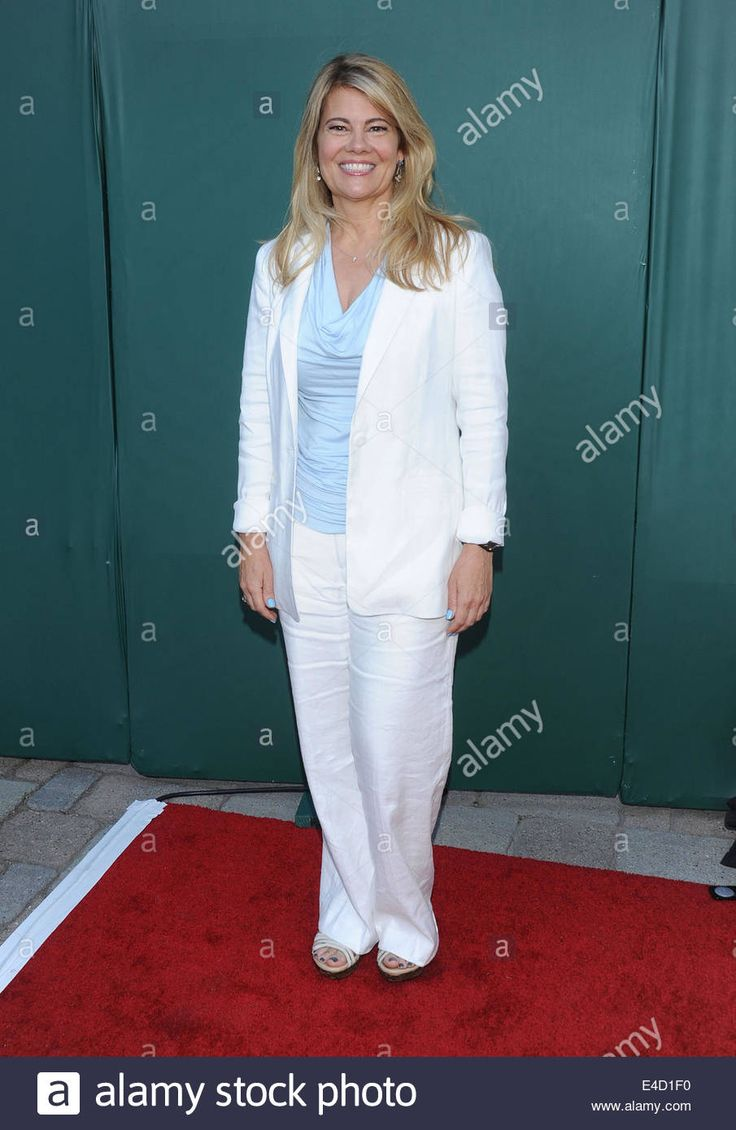 Image Result For Lisa Whelchel Clothing Clothes Fashion