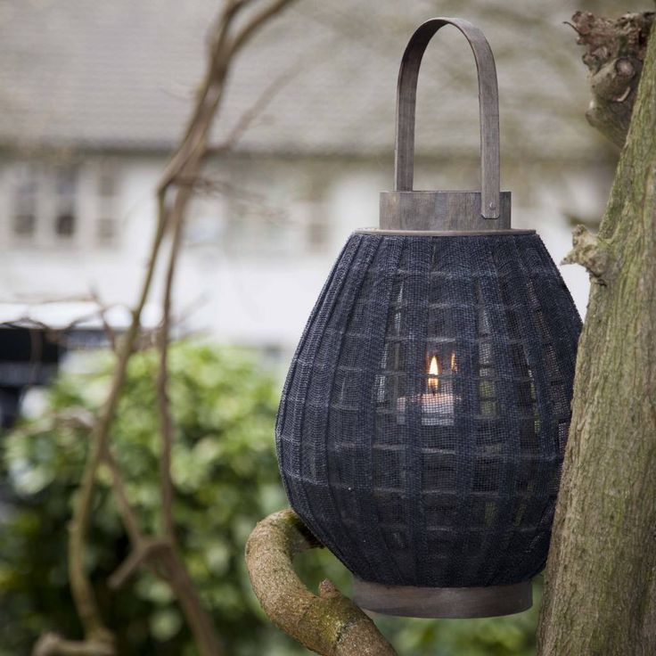 25 beste idee n over binnen lantaarns op pinterest lantaarns binnen kamperen en binnen - Ad decoratie binnen ...