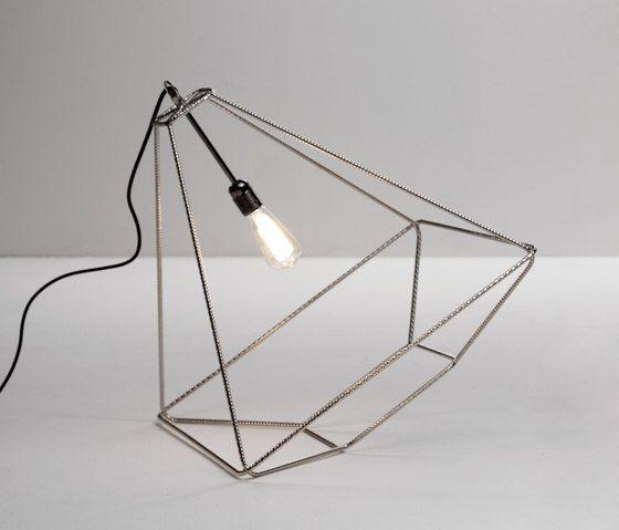 General lighting | Floor lights | Con.Tradition | Opinion Ciatti. Check it on Architonic