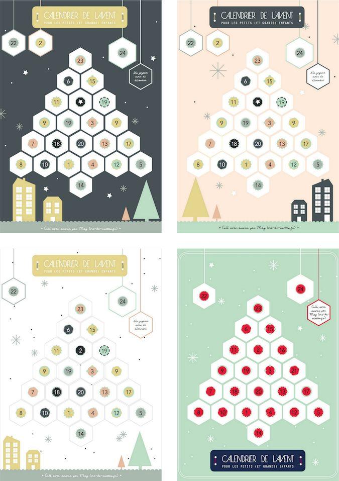 les 25 meilleures id es de la cat gorie calendrier vierge sur pinterest calendrier vierge. Black Bedroom Furniture Sets. Home Design Ideas