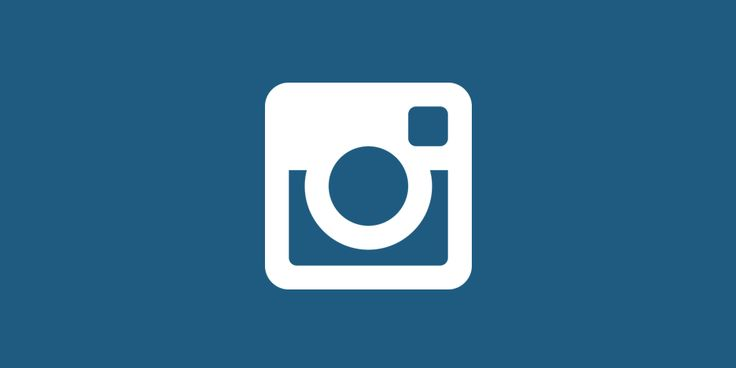 Design Details: Instagram for iOS by Brian Lovin. You don't notice these things at a glance, but they all add up to an awesome user experience.