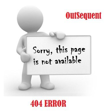 404 Page Not Found URL /sites/view/1754jt