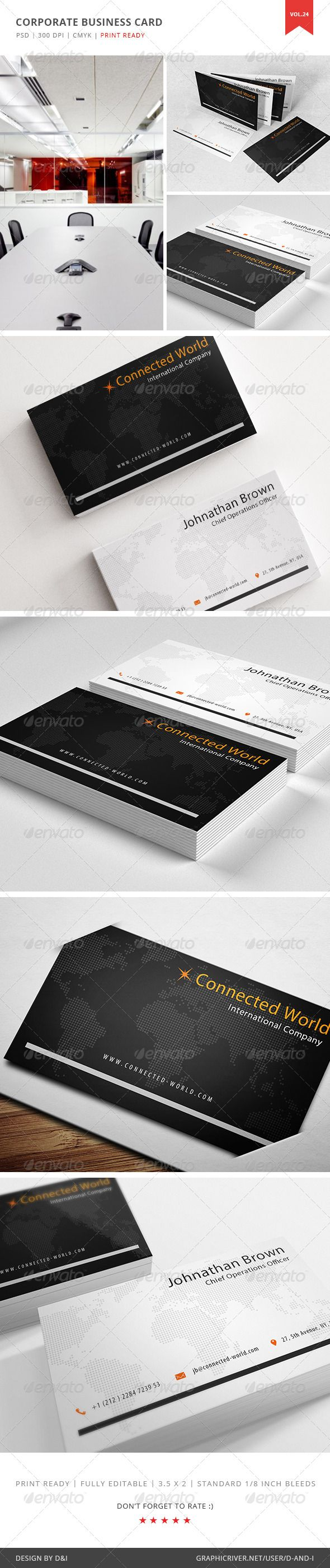 92 best Business Card Inspiration images on Pinterest | Business ...