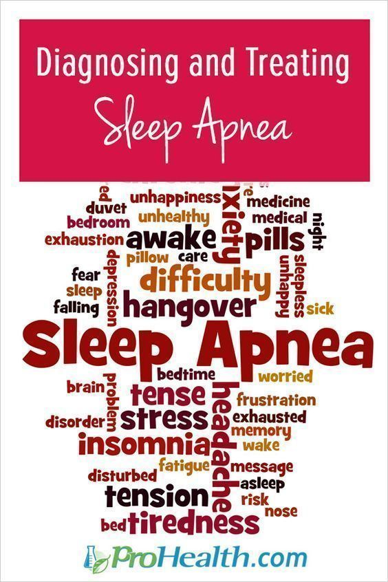 Sleep Apnea Is A Condition In Which You Repeatedly Stop Breathing