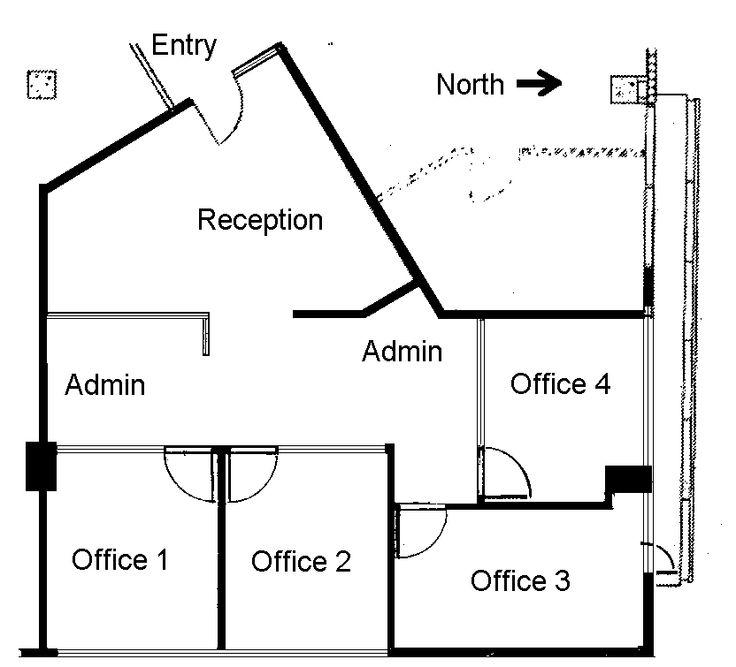 1000+ Ideas About Office Floor Plan On Pinterest