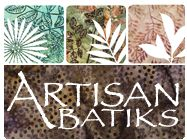 Robert Kaufman Fabrics.  License your design for printing on fabric.