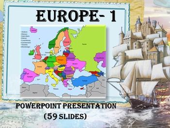 Best Interactive Powerpoint Games Images On