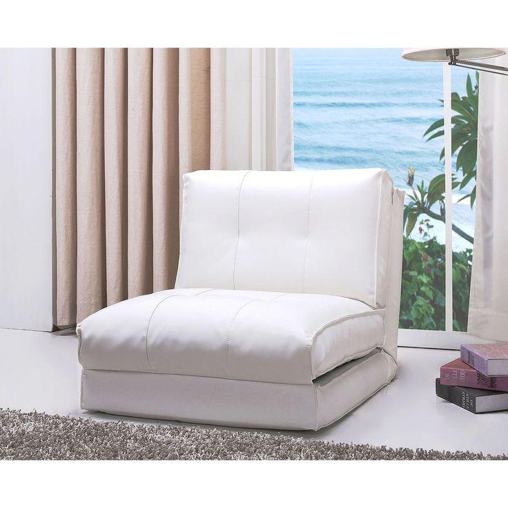 1000 ideas about sleeper chair on pinterest sleeper. Black Bedroom Furniture Sets. Home Design Ideas