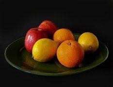 Бесплатная фотография: Яблоки, Фруктов, Красный, Сочные - Бесплатные фото на…