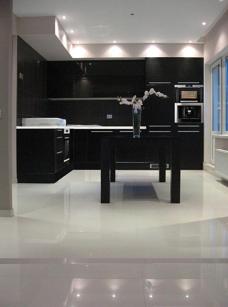 Покажите свои кухни ИКЕА - Дизайн кухни - Форум о строительстве, ремонте и дизайне интерьера