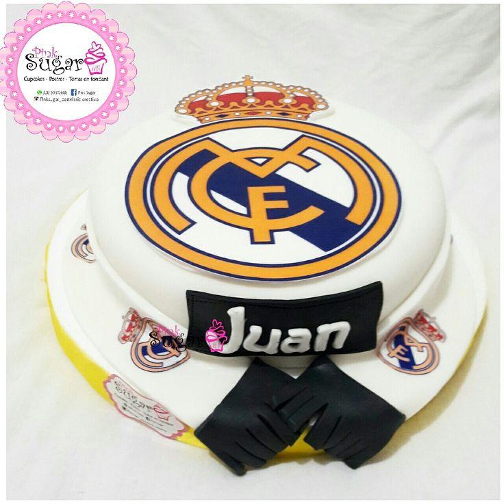 Best 20+ Pasteleria Madrid ideas on Pinterest Azucar ...