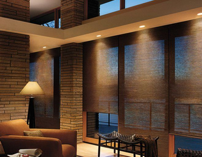 Best 25 Horizontal Blinds Ideas On Pinterest Venetian Blinds Ideas Venetian Blinds