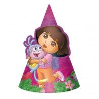 Party Hats $8.95 A255512