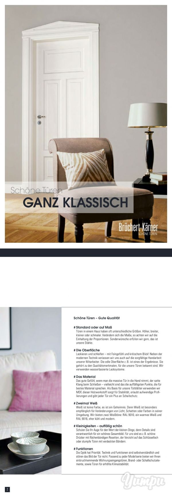 22 besten Fassade Bilder auf Pinterest   Fassaden, Türen innen und ...