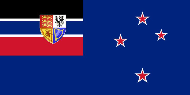 flag day nz