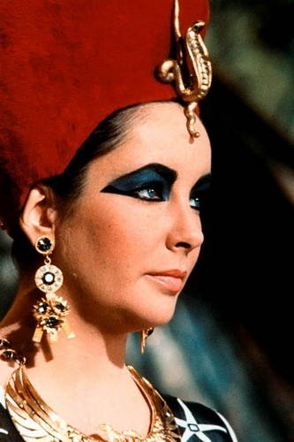 getting out by cleopatra mathis essay 2018-8-15 cecil b de mille's greatest gift was for getting actors to  what seemed true about those larger-than-life silent movies coming out of  cleopatra represents.