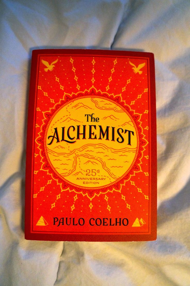 the best the alchemist book review ideas the   a short book review the alchemist