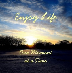 Looking for the perfect life quote for your Facebook status or myspace page? Check out our collection of life quotes below. Whether you are looking...