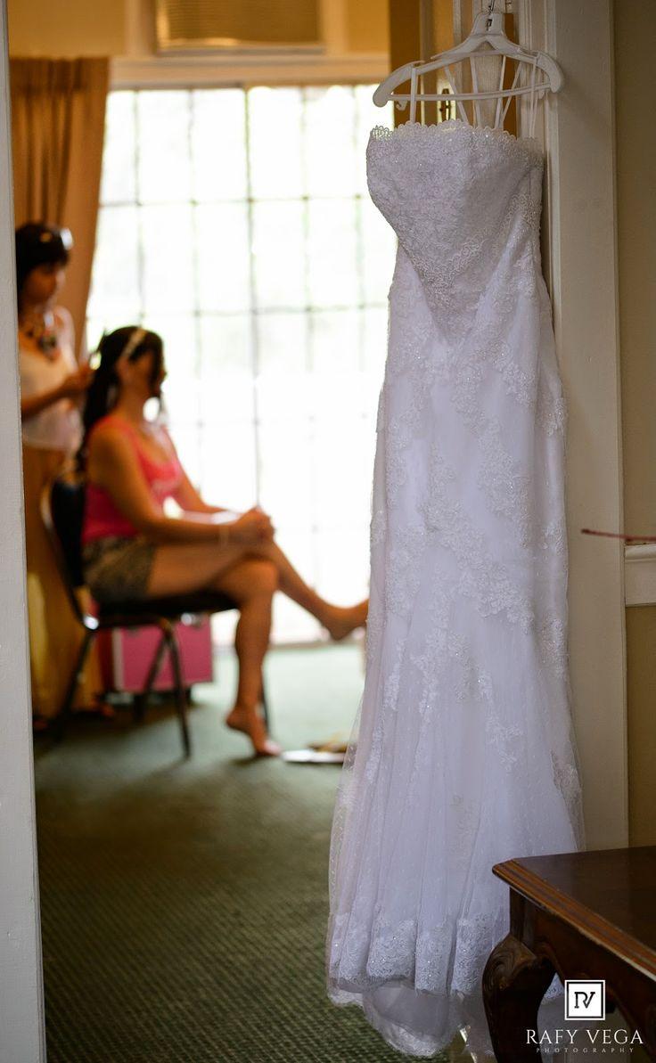 Rafy Vega Photography | Fotografo de Bodas | Wedding Photographer | Ponce, Puerto Rico: Boda en la Bodega de Mendez en Ponce | Lorraine & Emanuel | Iglesia San Judas Tadeo | Rafy Vega Photography