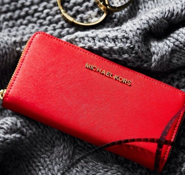 michael kors wallet clutch for iphone 4s michael kors outlet bags 408
